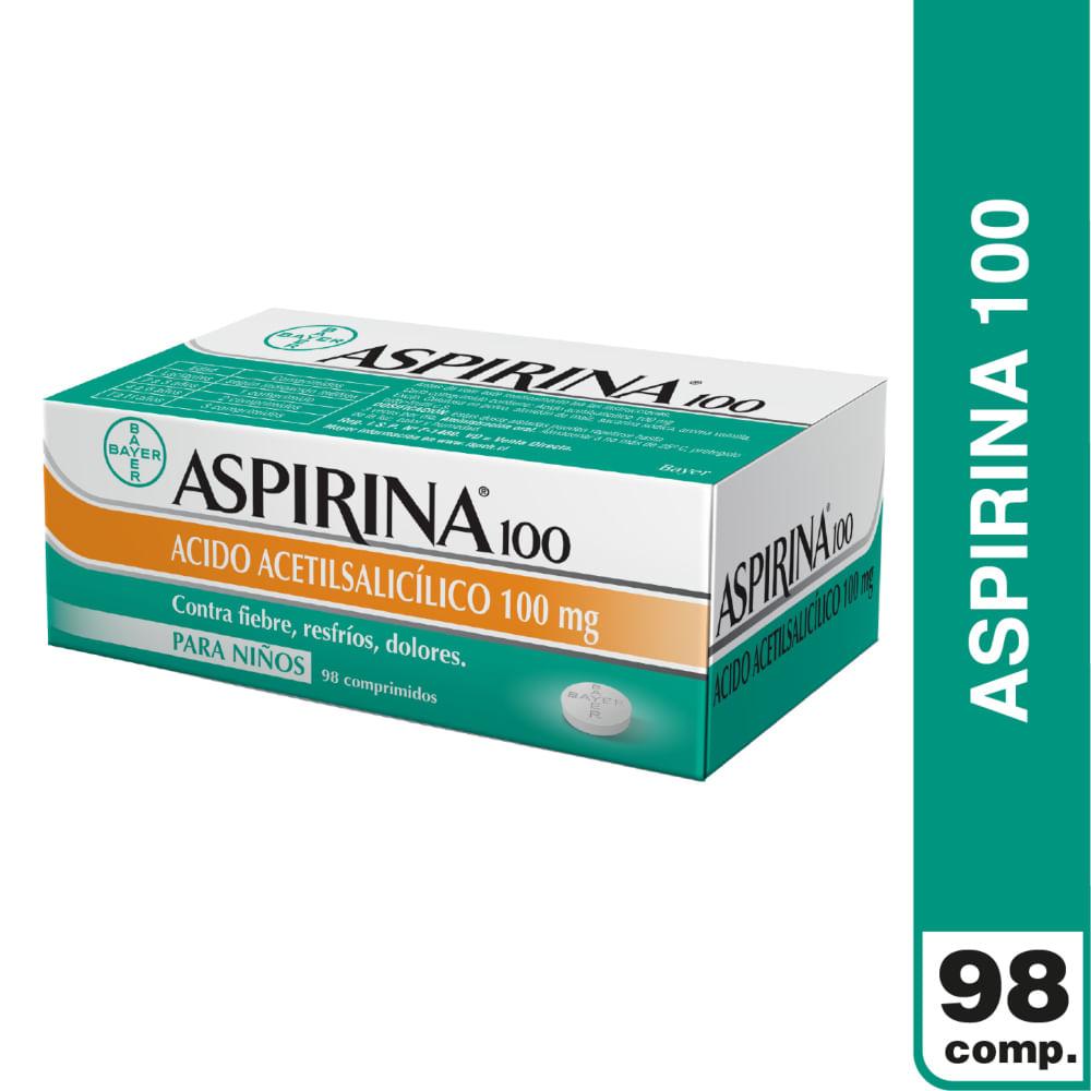 ASPIRINA_100_MG_X_98_COMP._100877_1