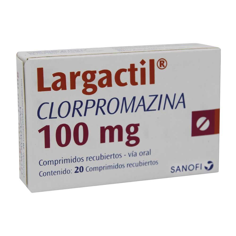 LARGACTIL_100_MG_X_20_COMP._103290_1