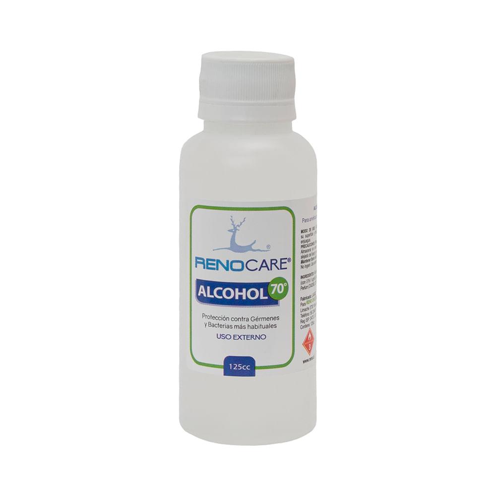ALCOHOL_DESNATURALIZADO_70°_X_125_CC_X_UNIDAD._106695_1
