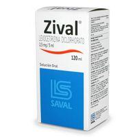 ZIVAL_JBE_25_MG_X_120_ML_105865_1