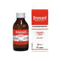 BRONCARD_60_MG_JBE_X_120_ML_101200_1